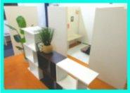 #安定の個室待機完備 #身バレ無し #wifi完備 #汚い事務所は嫌いな方へオススメ♪