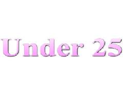 """素人さん、業界未経験で25歳以下の普通の女の子を募集しております^^<br />まずはお問い合わせだけでもお気軽にどうぞ^^<br /><br />mail <a href=""""mailto:n-under@docomo.ne.jp?subject=under25%8B%81%90l"""">n-under@docomo.ne.jp</a><br />電話 080-1760-4438<br /><br />LINE ID:n-ns<br />"""