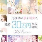 ARROW.c.l.v.(アロー)