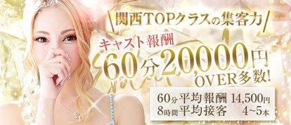 Evolution 1st
