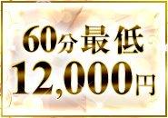 Evolution 1stの在籍女性は60分バックが平均15,000円以上!今より稼げるチャンスがいっぱいあります!