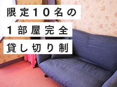 平均 6.5万円/日