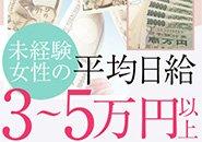 関西最大級大手の魅力☆短期&短時間の勤務も大歓迎♪働くお母さんを全力支援致します!!