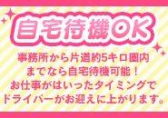 Point.02
