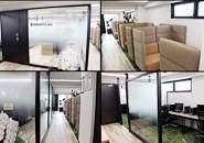 栄の中心部に 風俗とは思えない綺麗なオフィスが自慢です。 電話対応はもちろんの事 一般常識を持ったスタッフが お客様と対応いたします。 風俗特有のいい加減な雰囲気は排除し 一般企業と同じように営業を行っております。