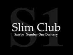 Slim Club