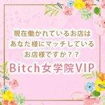 Bitch女学院VIP